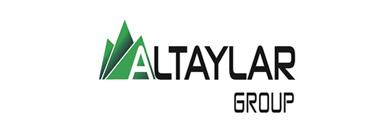 Altaylar