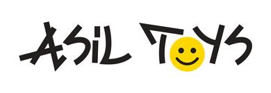 AsilToy