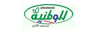 aliqba